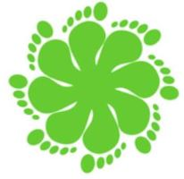 Jaloittelijat-logo